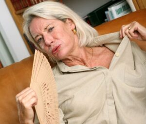 cat-de-buni-sunt-hormonii-la-menopauza
