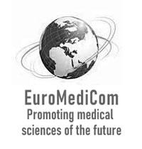 EuroMedicom Genoveva Nagy Romania