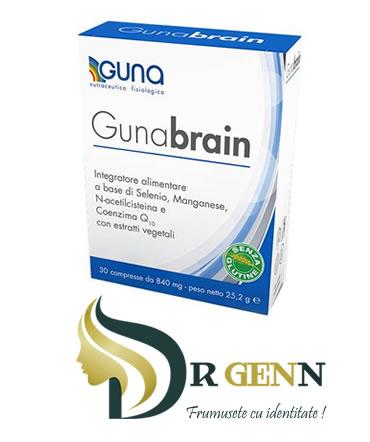 una-Brain-Dispozitiv-medical